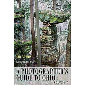 Photographer�s Guide to Ohio: 2