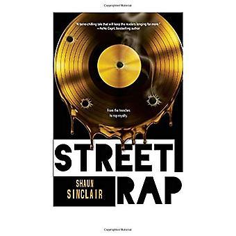 Rua Rap