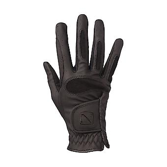 Noble Outfitters Unisex Ready To Ride Gloves