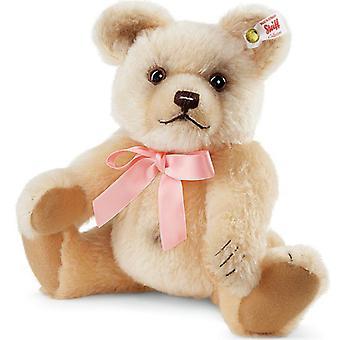 Teddybär von Steiff Jackie