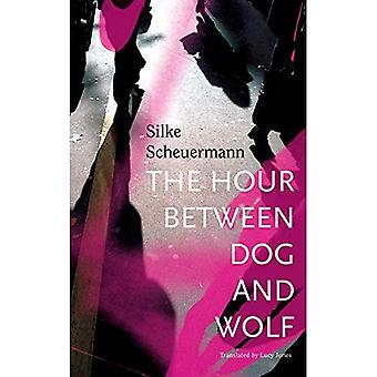 The Hour Between Dog and Wolf (The German List)