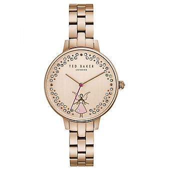 Ted Baker Watch Kate TE50005003