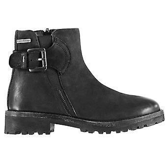 Firetrap Womens Necro Ladies Boots