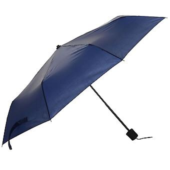 Slazenger Unisex Web Fold paraplu