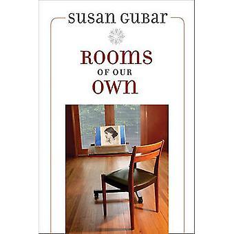 Quartos do nosso próprio pelo Professor Susan Gubar - Susan Gubar de Kamholtz - 97