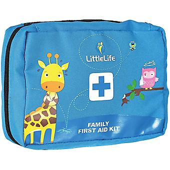 Kit Littlelife secours familiale