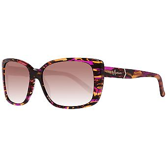 Guess by Marciano Sonnenbrille Damen Mehrfarbig