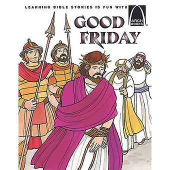 Good Friday by Louise Ulmer - 9780758606389 Book