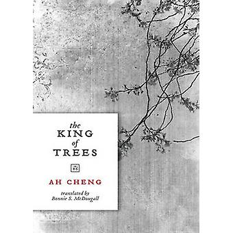 The King of Trees - Three Novellas - the King of Trees - the King of Ch