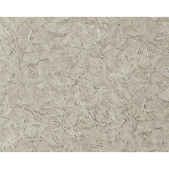 Non woven wallpaper EDEM 9086-27
