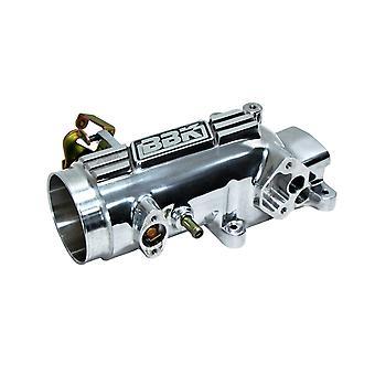 BBK Performance Parts 17800 THROTTLE BODY