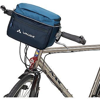 Vaude الطريق أنا الدراجة المقود حقيبة