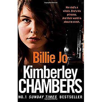 Billie Jo