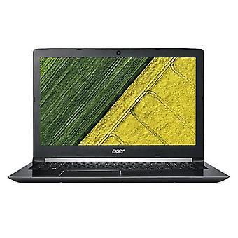 Acer Aspire a515-41 g-16zv 15,6
