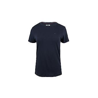 Tommy Hilfiger DW0DW05938002   women t-shirt