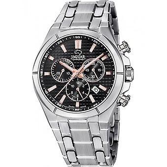 Jaguar Men's Watch J695/4