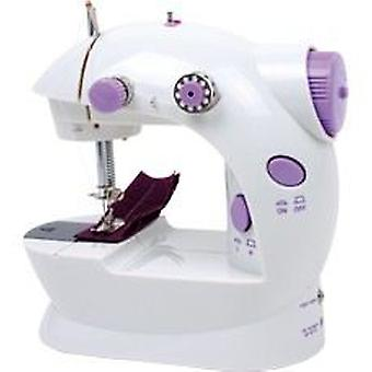 Legler Sewing Machine  Profi