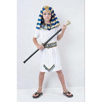 Guirca Faraon Child Costume Size 4-6 years (Kids , Toys , Costumes)