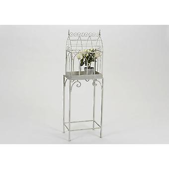 Amadeus cage Pm (Home , Decoration , Decorative accessories)