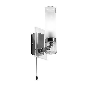 Dar Reflex REF0750 Modern Wall Lights Single