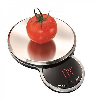 Palson Kitchen scale 5kg pound 30651 (Home , Kitchen , Kitchen tools , Kitchen scale)