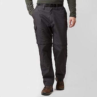 Craghoppers mannen Kiwi Convertible broek