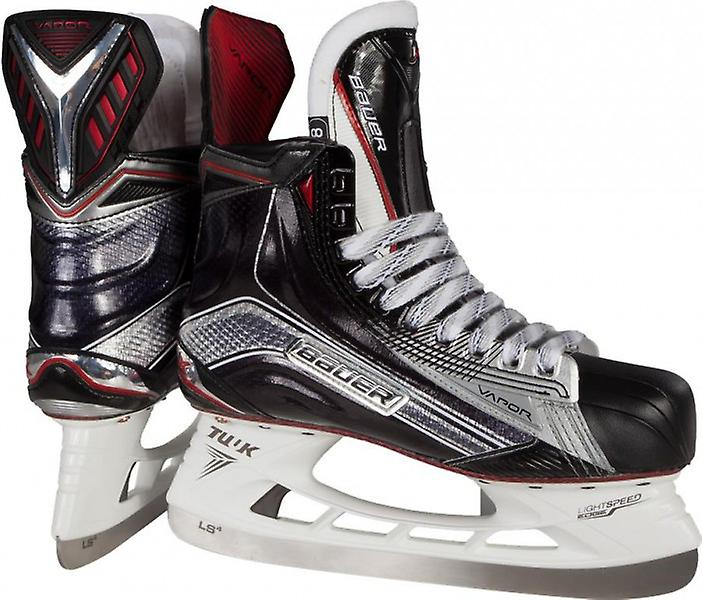 Bauer Vapor 1X ice Senior