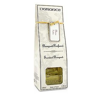 Durance duftende Bouquet - Feather 100ml/3,3 oz