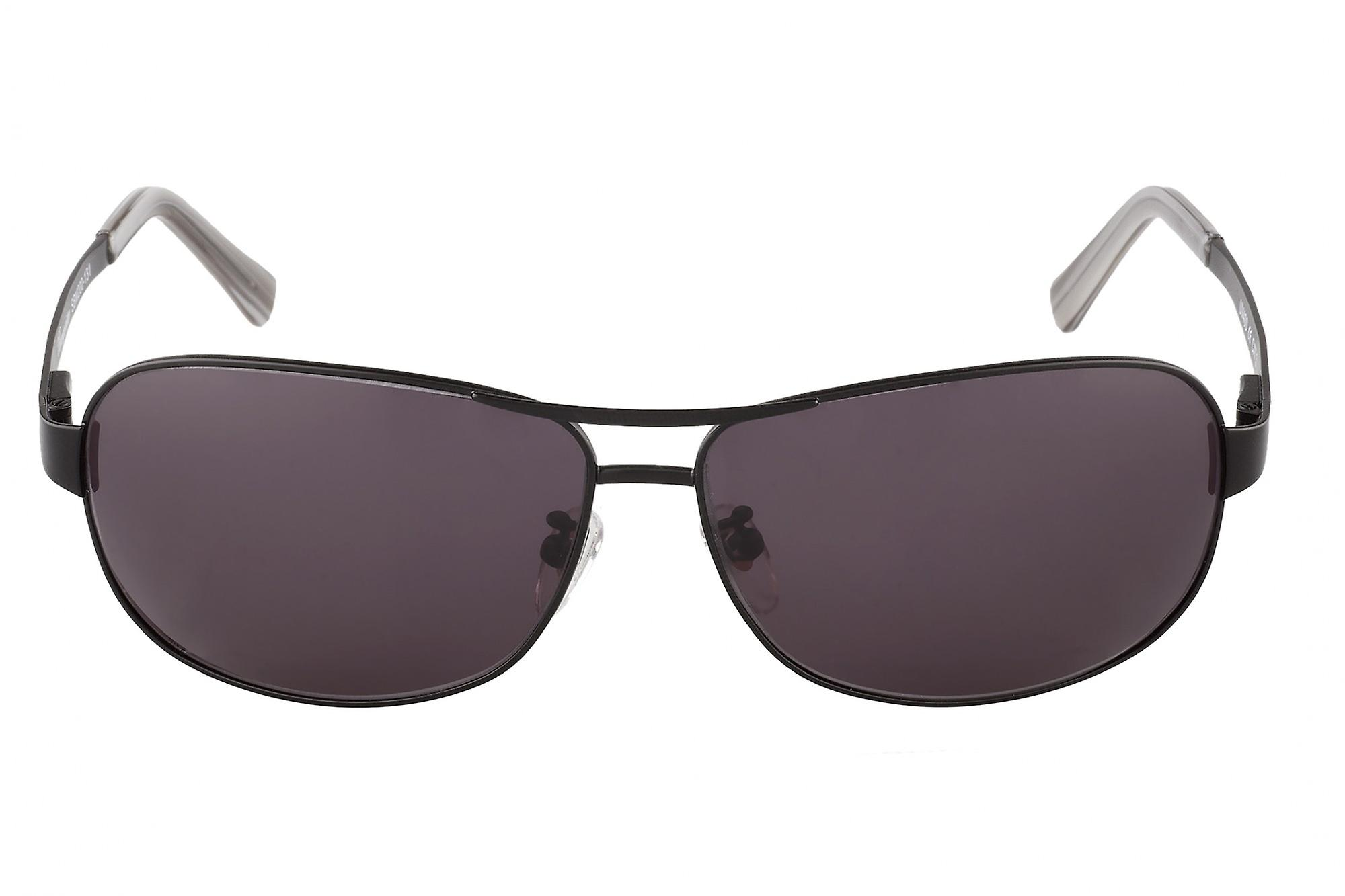Burgmeister Gents sunglasses Arizona, SBM200-131