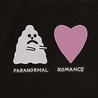 Cowtown - paranormale romantik [Vinyl] USA importerer