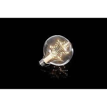 Konstsmide Vintage Xmas Christmas LED Light Bulb