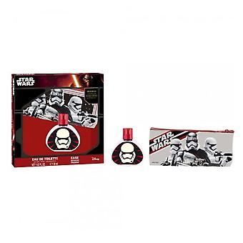 Star Wars Case (Children , Perfume)