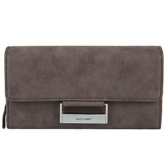 Gerry Weber be different coin purse wallet 4080003237