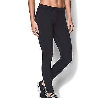 Under Armour favorite word Ma leggings women's black 1265417