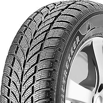 Winter tyres Maxxis WP-05 Arctictrekker ( 225/55 R16 99H XL  )
