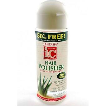 Fantasia IC Polierer täglich Haare Haarkur (3er-Pack)