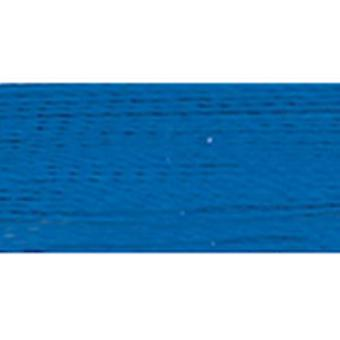 Rayon Super Strength Thread Solid Colors 1100 Yards Blue 300S 2220
