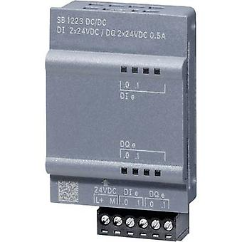 PLC add-on module Siemens SB 1231 6ES7231-5PA30-0XB0