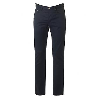 Paul Smith 5 Pocket Tapered Fit broek