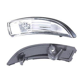 Right Mirror Indicator For FORD FIESTA VI 2008-2017