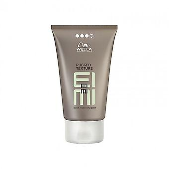 Wella Professional EIMI Rugged Fix Molding Creme 75ml