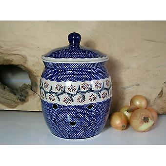 Onion pot 3 litres, ↑23, 5 cm, tradition 81, BSN 40150