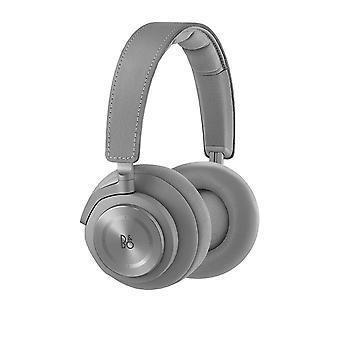 B&O PLAY by Bang & Olufsen Beoplay H7 Over-Ear Wireless Headphones