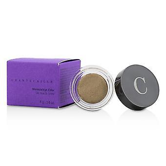 Chantecaille havfrue øjenfarve - Seashell - 4g/0,14 oz