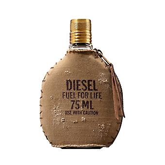 Diesel Fuel For Life For Him Edt 75 ml