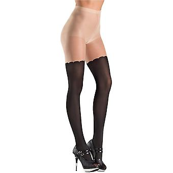 Be Wicked BW747 Pantyhose