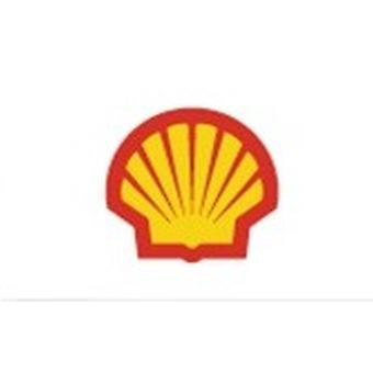 Shell 550014315  Rimula R6 Lm 10W 40 20Ltr Low Emissions Synthetic Diesel