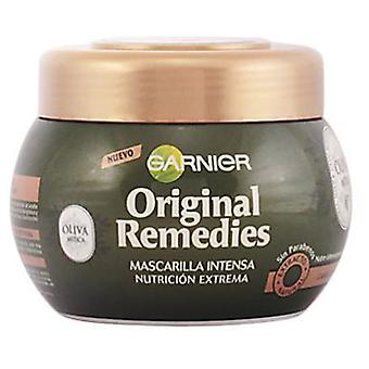 Remedies Original Mask 300 Ml Oliva Mitica