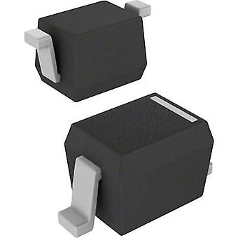 DIODES Incorporated Schottky rectifier SD103BWS-7-F SOD 323 30 V Single