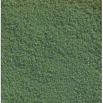 Flockage NOCH Medium grön